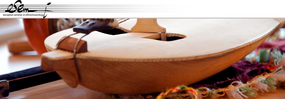 www.esem-music.eu